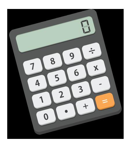 revenue canada online calculator